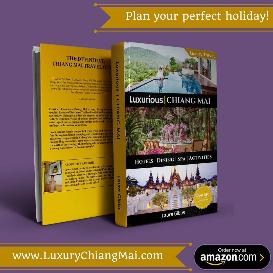 best of Chiang Mai