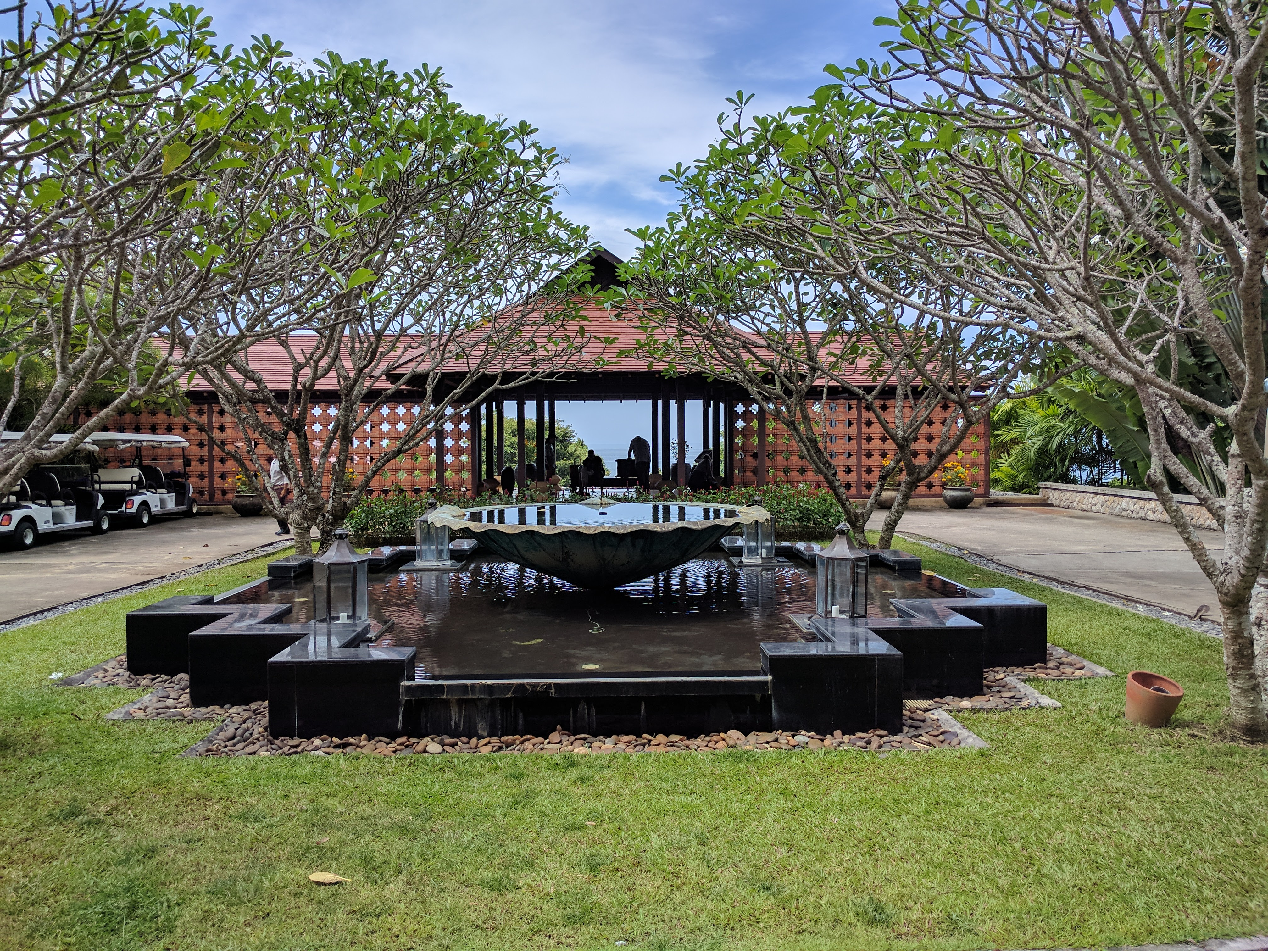 Pimalai Resort & Spa