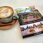 Luxury Chiang Mai