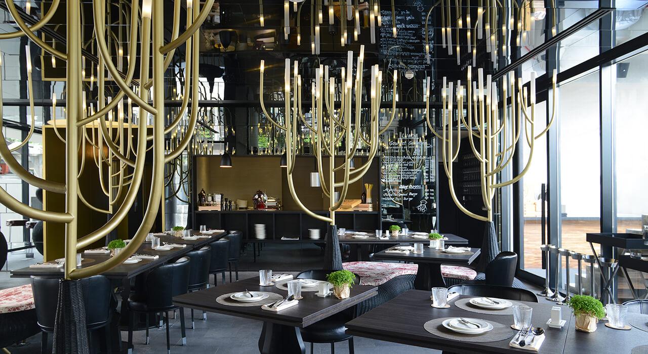 akyra-manor-italics-restaurant