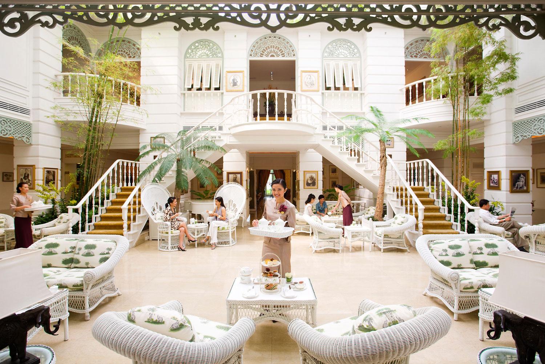 Mandarin-Oriental-bangkok-luxury