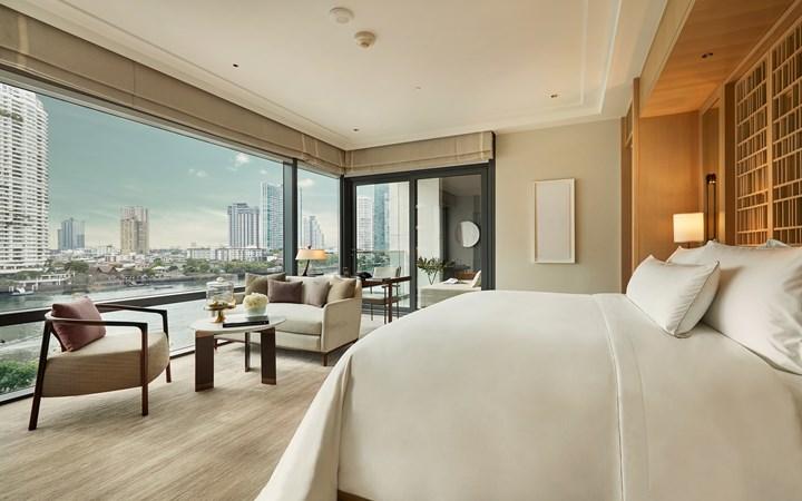 capella-bangkok-luxury-hotel